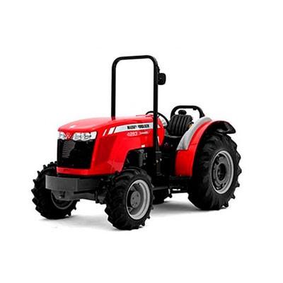 AgroRental | Tractores, Nebulizadores en quilicura